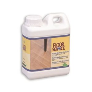 Floorservice-parketpolish-remover