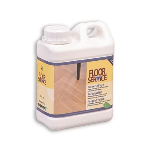 Floorservice-parketpolish-satin