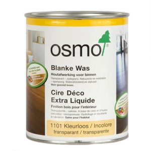 Osmo-Blanke-Was-1101