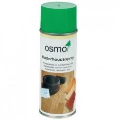 Osmo-Onderhoudsspray-400ml
