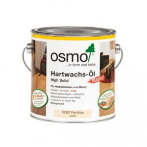 Osmo-Rapid-Hardwax-Olie-3262-Mat