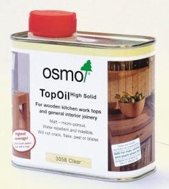 Osmo-Topolie-3058
