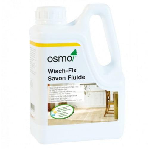 Osmo-Wisch-Fix-8016