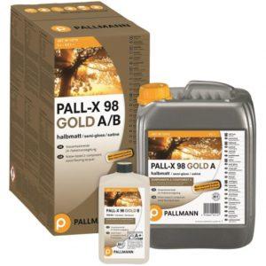 Pallmann-Pall-X-98-Gold-A-B