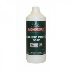 Rubio-Monocoat-High-Traffic-Protection-Soap-1-liter