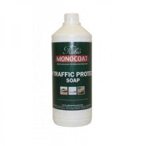 Rubio-Monocoat-High-Traffic-Protection-Soap-1-liter