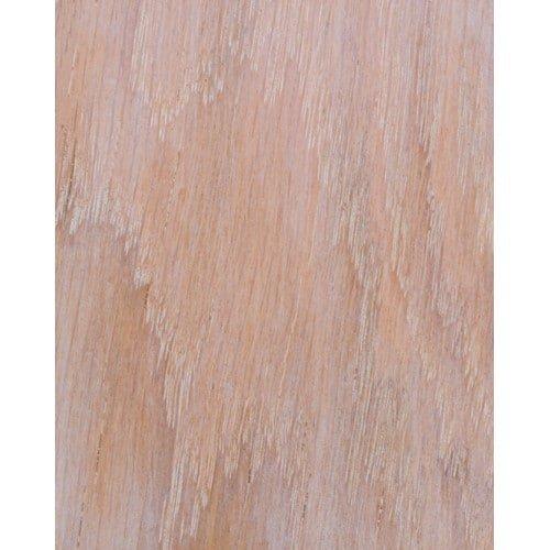 floorservice-color-hardwasolie-classic-arctic-100