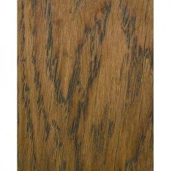 floorservice-color-hardwasolie-classic-aztec-812