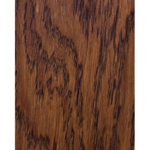 floorservice-color-hardwasolie-classic-balmoral-902