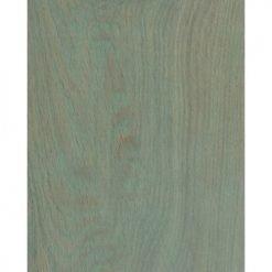 floorservice-color-hardwasolie-classic-bernina-757