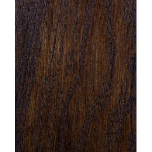floorservice-color-hardwasolie-classic-brasil-811