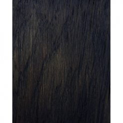 floorservice-color-hardwasolie-classic-bunyoro-990