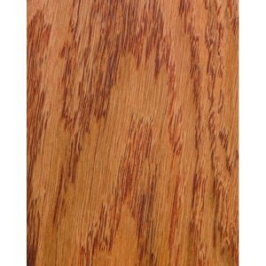 floorservice-color-hardwasolie-classic-canyon-801
