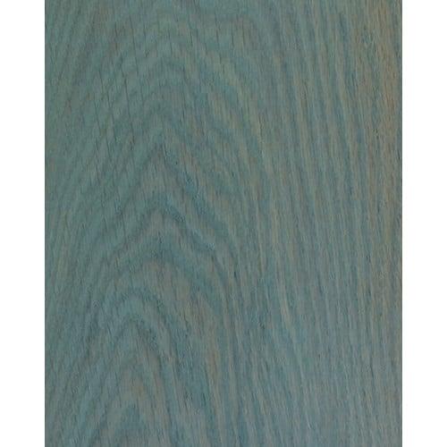 floorservice-color-hardwasolie-classic-cinza-755