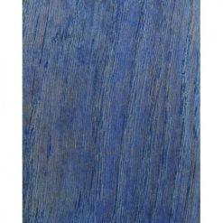 floorservice-color-hardwasolie-classic-delfino-407