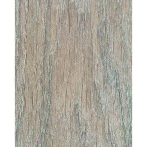 floorservice-color-hardwasolie-classic-dover-114