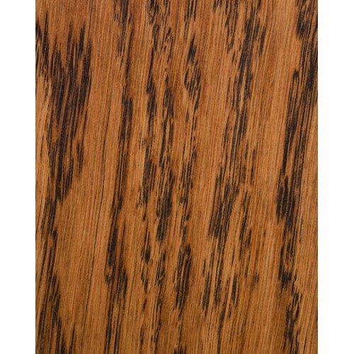 floorservice-color-hardwasolie-classic-etowah-802