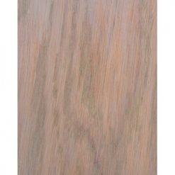 floorservice-color-hardwasolie-classic-gobi-720