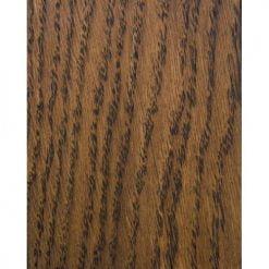 floorservice-color-hardwasolie-classic-havana-810