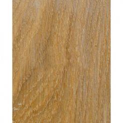 floorservice-color-hardwasolie-classic-isanti-007