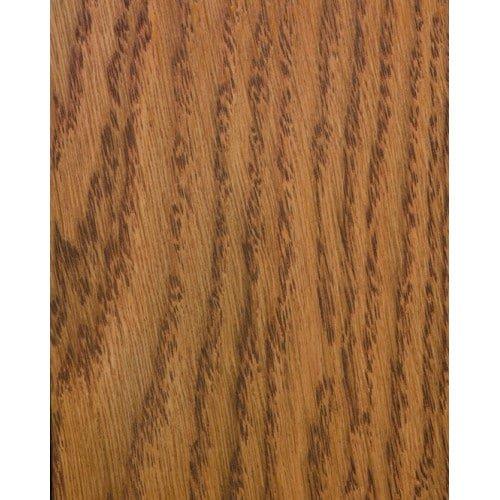 floorservice-color-hardwasolie-classic-kapora-816