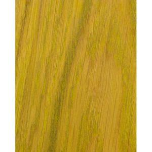 floorservice-color-hardwasolie-classic-kemi-207