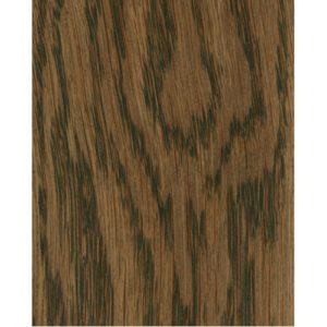 floorservice-color-hardwasolie-classic-kotah-607