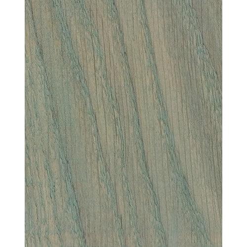 floorservice-color-hardwasolie-classic-lunarda-756