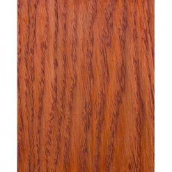 floorservice-color-hardwasolie-classic-maori-304