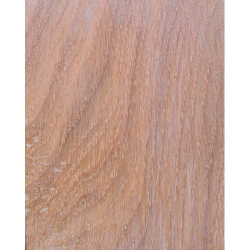 floorservice-color-hardwasolie-classic-narvik-120