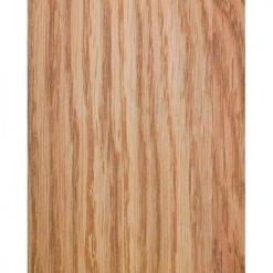 floorservice-color-hardwasolie-classic-nevada-800