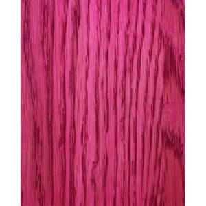 floorservice-color-hardwasolie-classic-norra-308