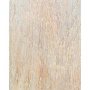 floorservice-color-hardwasolie-classic-polar-101