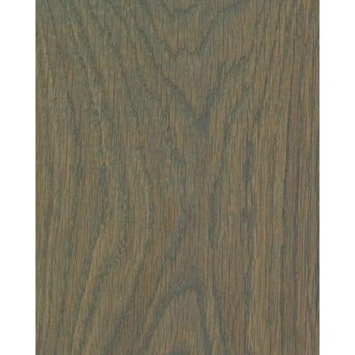 floorservice-color-hardwasolie-classic-psara-758