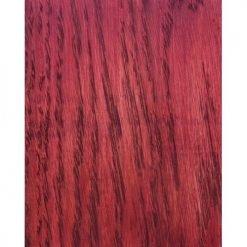 floorservice-color-hardwasolie-classic-siena-307