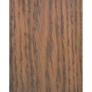 floorservice-color-hardwasolie-classic-stirling-759