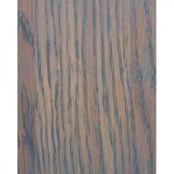 floorservice-color-hardwasolie-classic-ypsos-501