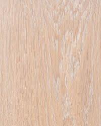 floorservice-hardwasolie-2k-denali-175