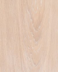 floorservice-hardwasolie-2k-kamet-179