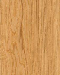 floorservice-hardwasolie-2k-naturio-001