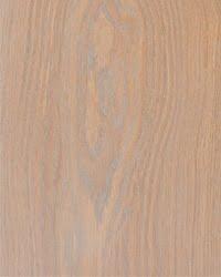 floorservice-hardwasolie-2k-pago-770