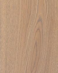 floorservice-hardwasolie-2k-pinata-773