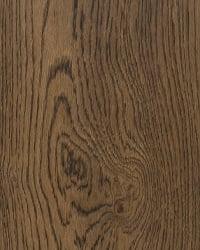 floorservice-hardwasolie-2k-sakar-979