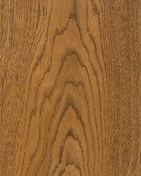 floorservice-hardwasolie-2k-savo-872