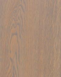 floorservice-hardwasolie-2k-tanna-776