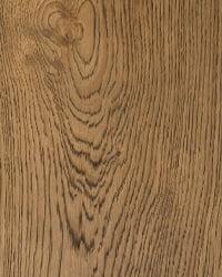 floorservice-hardwasolie-2k-taupo-975