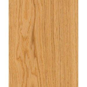 floorservice-hardwasolie-classic-naturio-001