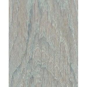 floorservice-hardwasolie-pro-alaska-102