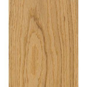 floorservice-hardwasolie-pro-naturio-001