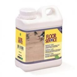 floorservice-nature-care